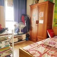 Bán căn hộ 2 phòng ngủ, 2wc tại CT7K Dương Nội