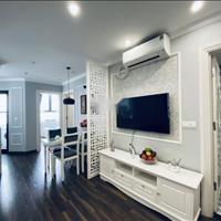Bán căn góc siêu đẹp chung cư Eco City Việt Hưng 1,9 tỷ/căn - Nhận nhà ngay - Hỗ trợ vay 70%