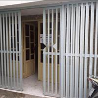 Bán nhà Bình Trưng Tây, Quận 2, TP Hồ Chí Minh