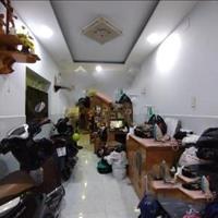Bán nhà đường 3/2, Phường 10, Quận 10, TP Hồ Chí Minh, 35m2 chỉ 5,2 tỷ