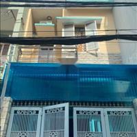Bán nhà hẻm 303 Tân Sơn Nhì, 4mx15m, 1 lầu đúc, giá 6.3 tỷ thương lượng