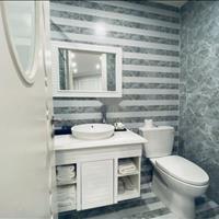 Bán căn hộ dự án Eco City Việt Hưng 2 phòng ngủ chiết khấu 5%, nhận nhà ở ngay, sổ hồng trao tay