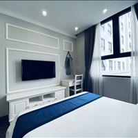 Bán căn hộ Eco City Việt Hưng căn 2 phòng ngủ 63.5m2 chỉ 1.8 tỷ