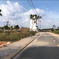 2 tỷ 700 triệu - đất thổ cư 100% hẻm 8m Nguyễn Trãi, Phường Phạm Ngũ Lão, Quận 1