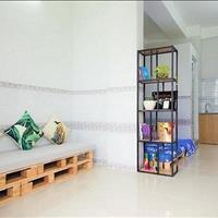 Phòng trọ Gò Vấp giá rẻ - 30m2 full nội thất giá chỉ 4,6 triệu/tháng
