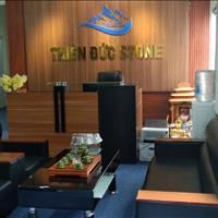 Cho thuê văn phòng giá rẻ setup đầy đủ Quận Long Biên