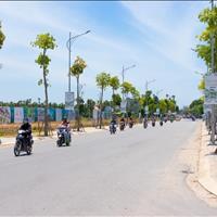 Bán 2 lô liền kề hướng Đông Nam mặt tiền đường Nguyễn Công Phương, dự án Phú Điền Residences