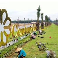 Đất nền kinh doanh mặt tiền ĐT 769 sân bay Quốc tế Long Thành giá chỉ từ 16 triệu/m2