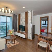 Mở bán căn hộ cuối cùng Ramada by Wyndham Hạ Long