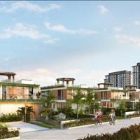 Căn hộ biển nghỉ dưỡng không nên bỏ qua Resort 5 sao The Apus Phước Hải, điểm đến vô cùng hấp dẫn