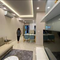Bán căn hộ 2 phòng ngủ giá cực tốt tại dự án The Dragon Castle, Hạ Long