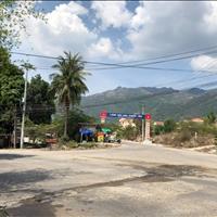 Đất thổ cư sổ đỏ Phước Đồng Nha Trang, 80 - 150m2