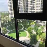 Bán căn hộ Quận 9 - TP Hồ Chí Minh giá 2.00 tỷ