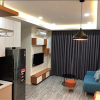 Bán lỗ căn hộ 2 phòng ngủ, 2 wc 65m2 Millenium Quận 4 full nội thất (giá thật 100%)
