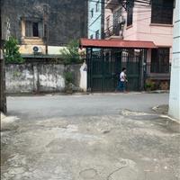 Bán đất 70m2 khu 31ha kinh doanh sầm uất Trâu Quỳ - Gia Lâm - Hà Nội