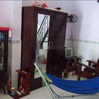 Bán nhà Thạnh Xuân 2, Phường Thạnh Xuân, Quận 12, TP. Hồ Chí Minh