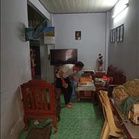 Thông số vàng trong làng xây căn hộ, tìm 0 thấy kiếm 0 ra 1 căn nhà cấp 4
