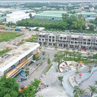 Bán nhà biệt thự, liền kề Tân Uyên - Bình Dương giá 3.1 tỷ - Thanh toán 50% đến khi nhận nhà