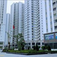 Chính chủ cần bán ngay căn hộ tại dự án Mipec Kiến Hưng Hà Đông