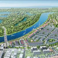 Đất nền dự án mặt tiền sông Cổ Cò, cách Hội An chỉ 3km, giá thấp nhất thị trường