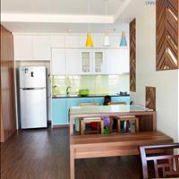 Cho thuê Tropic Garden 2+1 phòng ngủ 86m2, full nội thất chỉ 900 USD/tháng bao phí