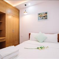 Cho thuê căn hộ quận Ngũ Hành Sơn - Đà Nẵng giá 6 triệu