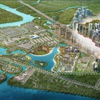 Bán căn hộ Quận 9 - thành phố Hồ Chí Minh, Vinhomes Grand Park