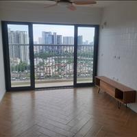 Cho thuê căn hộ quận Ba Đình - Hà Nội giá 10 triệu