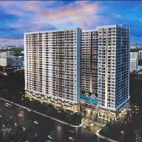 Bán căn hộ Thuận Giao - Thuận An - Bình Dương giá 800 triệu/căn