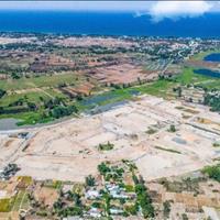 Bán nhà biệt thự view sông cổ cò  Quảng Nam giá 2.65 tỷ