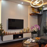 Chuyển công tác bán gấp căn hộ 112m2, căn góc siêu diện tích ban công Đông Nam, full đồ giá 3.5 tỷ