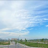 Bán đất vàng đầu tư giá rẻ ngay trung tâm phường Đông Vệ
