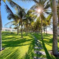 Thanh Long Bay - Nhà 3 lầu sở hữu vĩnh viễn biển Phan Thiết