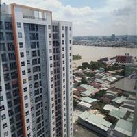 Chính chủ cần bán căn hộ 5 sao Sacom Bình Thắng, Dĩ An, Bình Dương, giá tốt