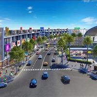 Tiếp nối thành công của Tân An Riverside, Bình Định Sky Part - Đất Xanh ra mắt dự án siêu hot