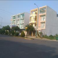 Mặt tiền Võ Hàn - Trung tâm thành phố Quảng Ngãi, không lỗi lầm