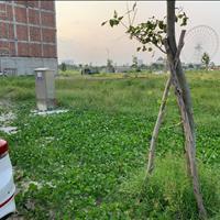 Bán đất nền dự án quận Hải Châu - Đà Nẵng giá 11.60 tỷ