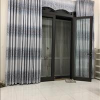 Cần bán gấp nhà đẹp tại Nguyễn Thị Thập, Phường Tân Phú, Quận 7, TP Hồ Chí Minh