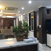 Bán nhà riêng quận Ba Đình - Hà Nội giá 16.80 tỷ