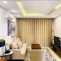 Cho thuê căn hộ 1 PN 50m2 đầy đủ tiện nghi trung tâm Tân Bình - Ngay sân bay, an ninh tuyệt đối