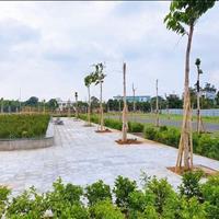 Bán nhanh 100m2 đất đã có sổ đỏ tại đường Tô Hiến Thành, Đồng Tâm, Vĩnh Phúc
