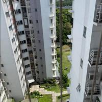 Cho thuê căn hộ quận Tân Phú - Hồ Chí Minh giá 10 triệu