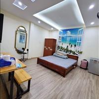 Bán nhà phố Nhân Hòa, Thanh Xuân, ô tô tránh, kinh doanh, chỉ 3.85 tỷ