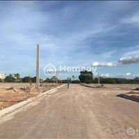 Bán đất nền dự án quận An Nhơn - Bình Định giá 1.38 tỷ
