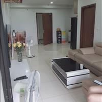 Bán căn hộ chung cư Xuân Mai Sparks Tower 95m² 3 phòng ngủ