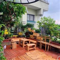 Bán căn Penthouse dự án Nam Xa La - Hà Đông 2 phòng ngủ