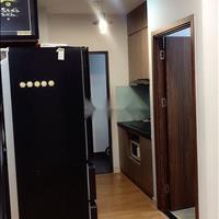 Bán căn tầng trung HH2B Xuân Mai Sparks Tower 3 phòng ngủ