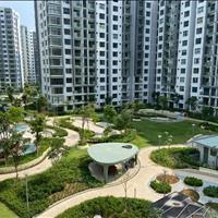 Cần bán căn trệt 2 phòng ngủ 1WC 59m2 view nội khu Block D, E, F-giá 3,8tỷ, giá tốt nhận nhà ở ngay