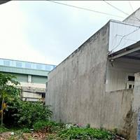 Cần tiền gấp E bán lỗ miếng đất gần chợ Vĩnh Phú