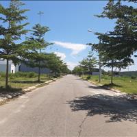 Đất nền dự án Đà Nẵng Pearl - Giá rẻ sụp hầm - Sổ đỏ trao tay liên hệ ngay